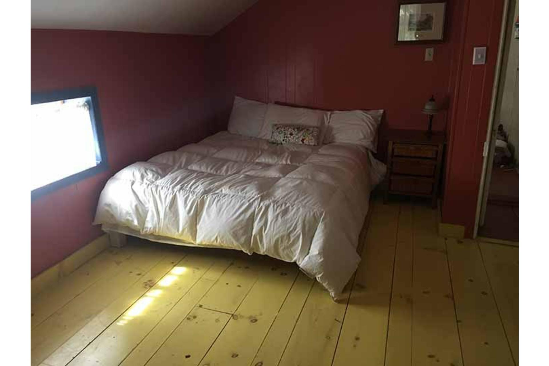 image 27 - Maison À vendre Saint-Georges-de-Clarenceville - 14 pièces