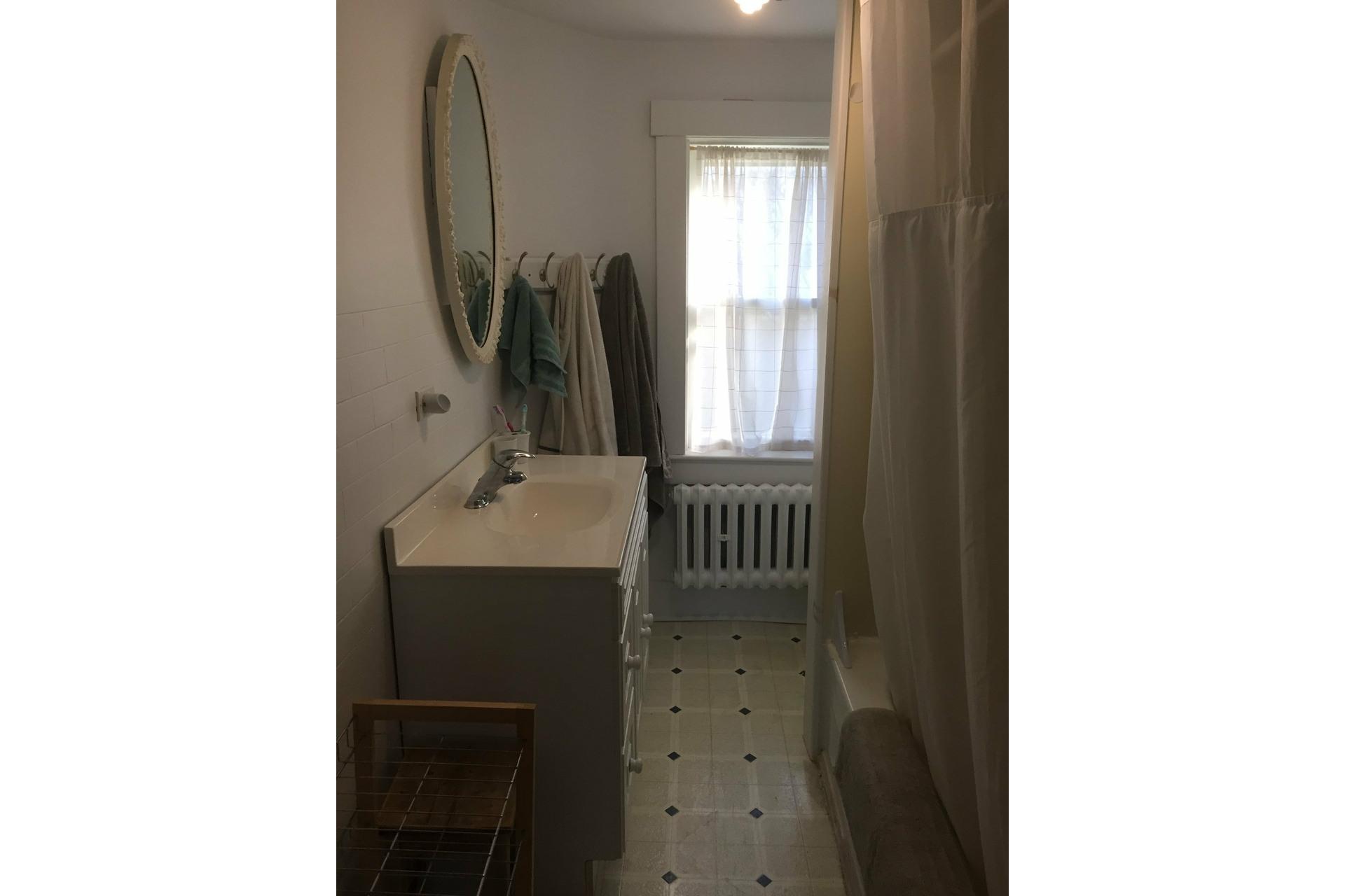 image 20 - Maison À vendre Saint-Georges-de-Clarenceville - 14 pièces