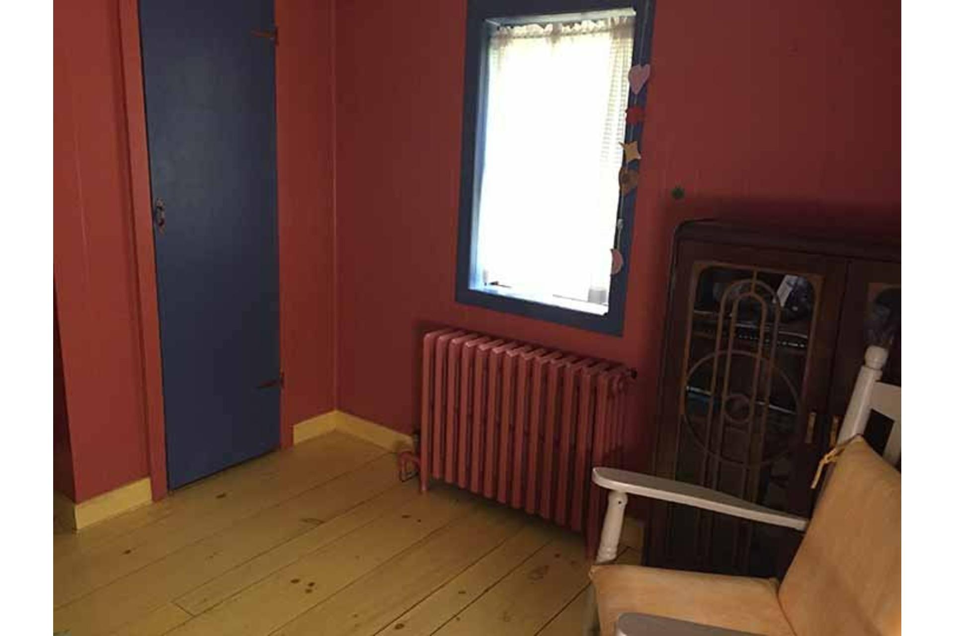 image 33 - Maison À vendre Saint-Georges-de-Clarenceville - 14 pièces