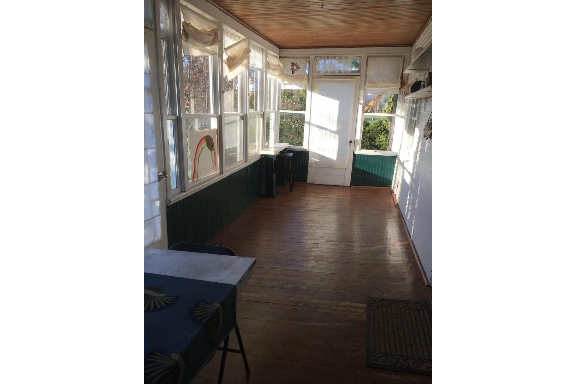 image 22 - Maison À vendre Saint-Georges-de-Clarenceville - 14 pièces
