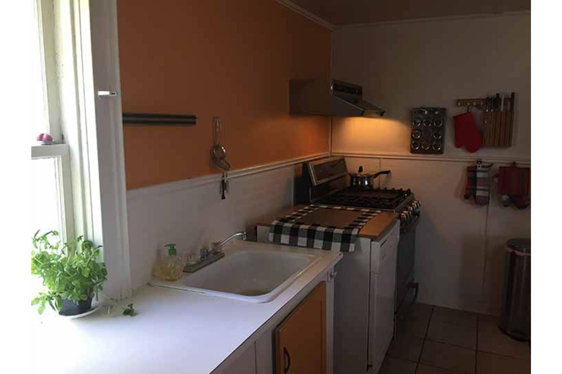 image 15 - Maison À vendre Saint-Georges-de-Clarenceville - 14 pièces