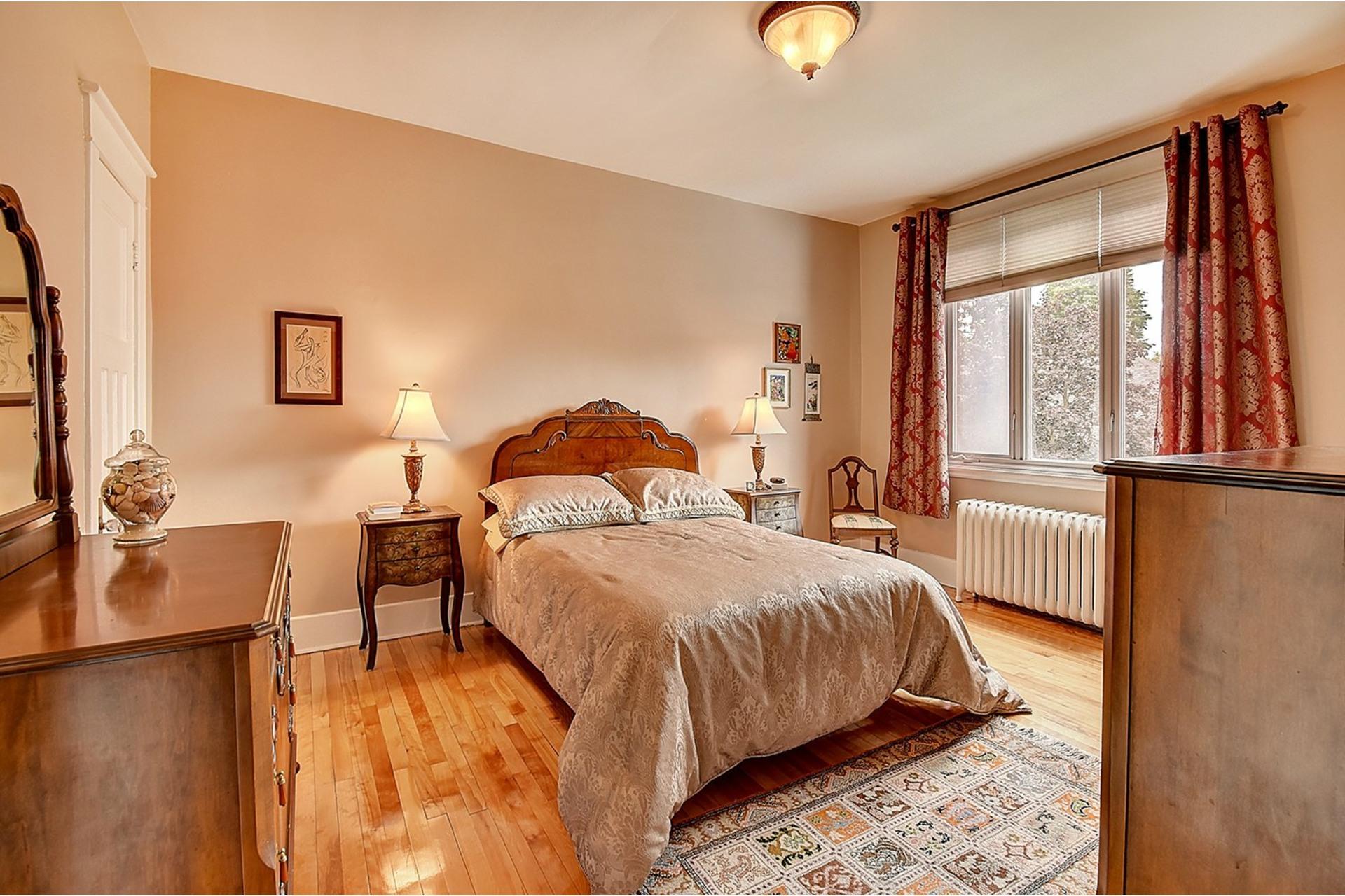 image 18 - House For sale Verdun/Île-des-Soeurs Montréal  - 8 rooms
