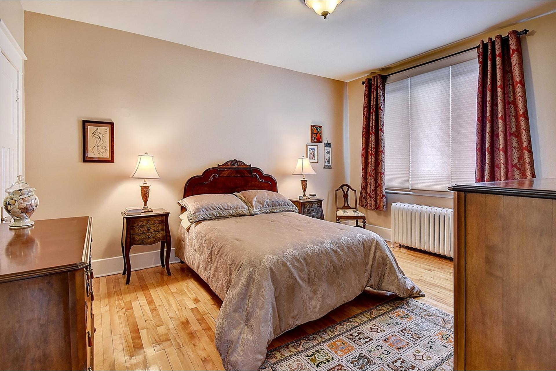 image 19 - House For sale Verdun/Île-des-Soeurs Montréal  - 8 rooms