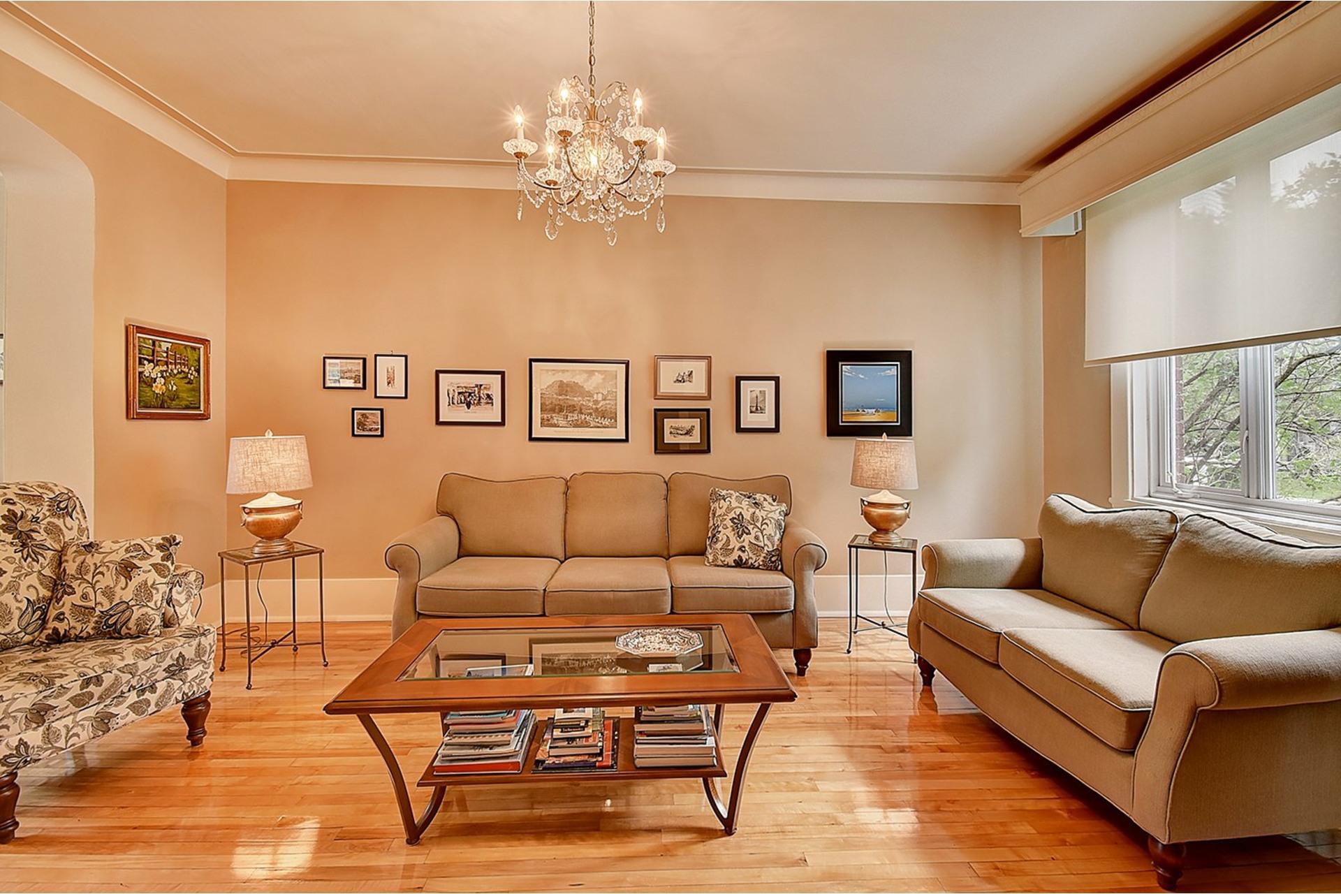 image 6 - House For sale Verdun/Île-des-Soeurs Montréal  - 8 rooms