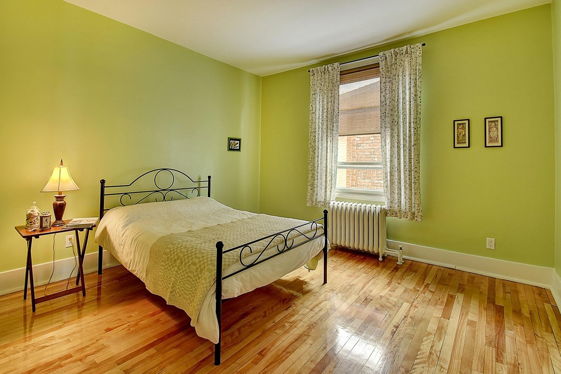 image 23 - House For sale Verdun/Île-des-Soeurs Montréal  - 8 rooms