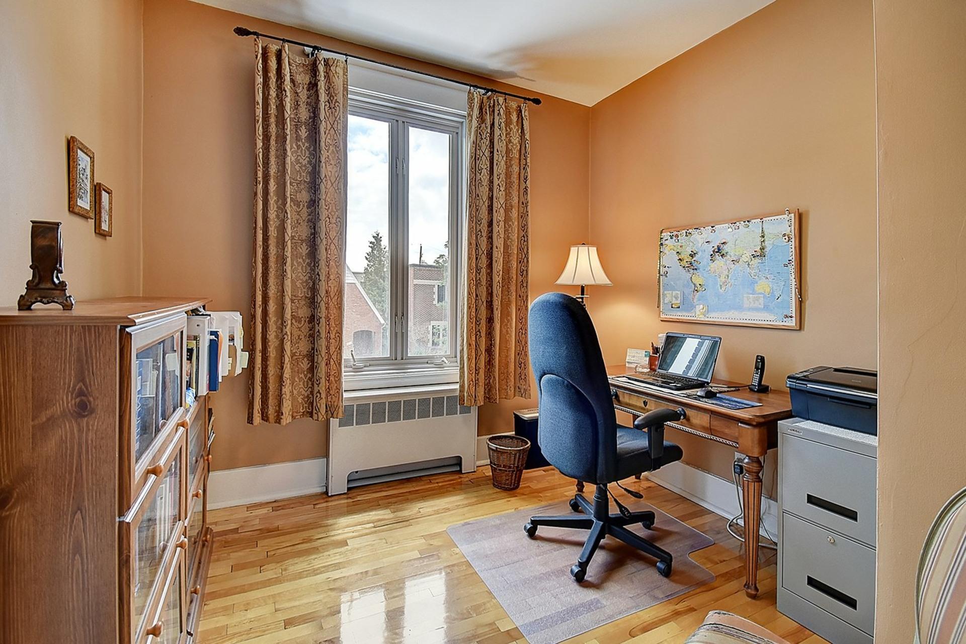image 22 - House For sale Verdun/Île-des-Soeurs Montréal  - 8 rooms