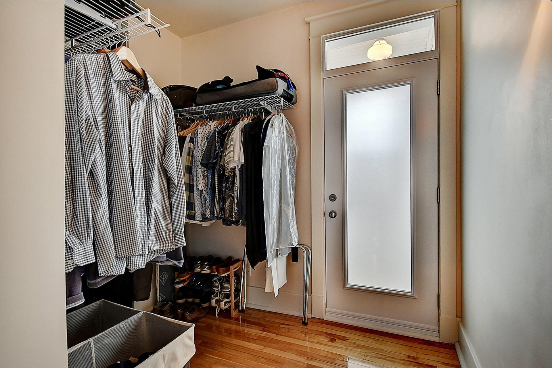 image 20 - House For sale Verdun/Île-des-Soeurs Montréal  - 8 rooms