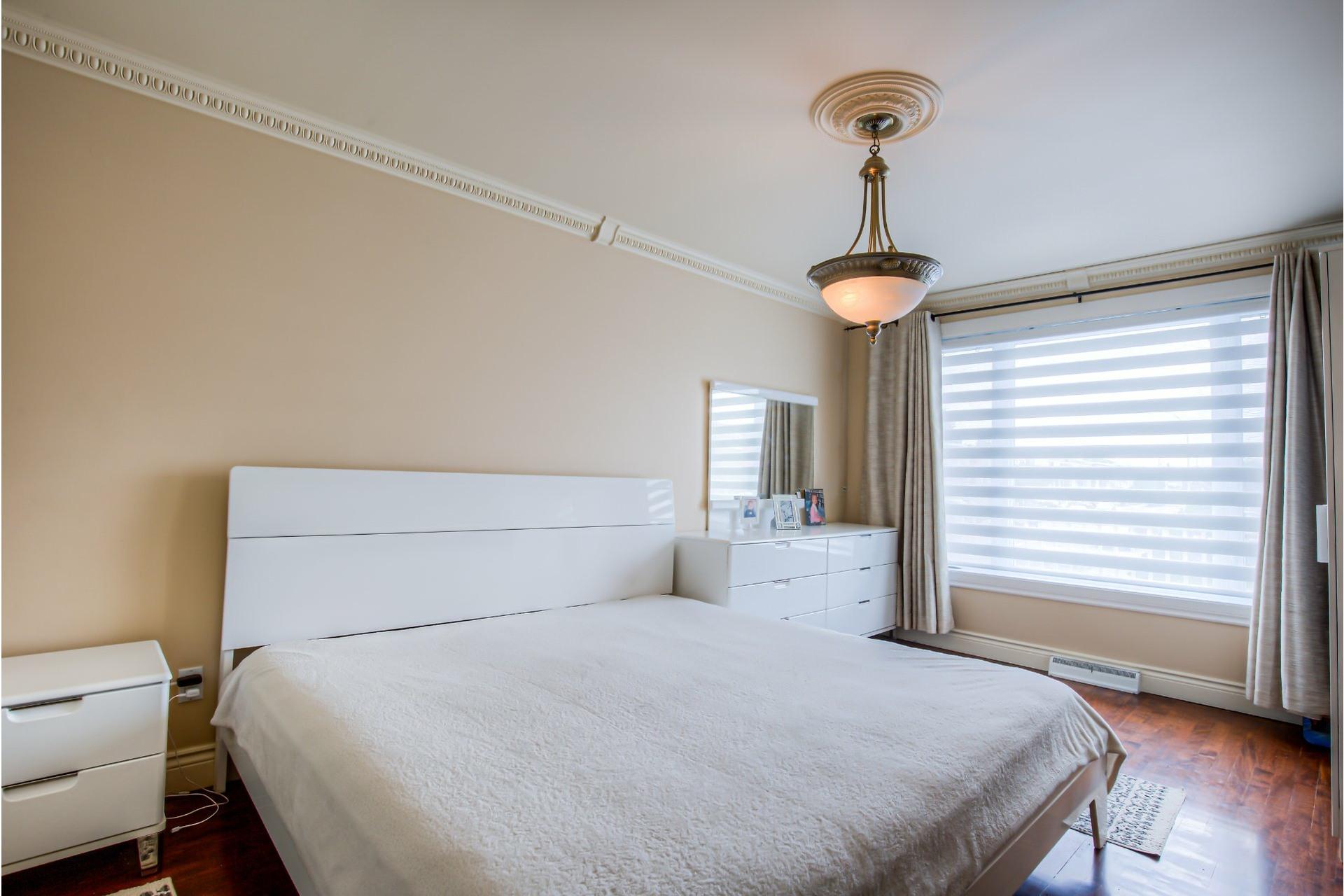 image 16 - Duplex For sale LaSalle Montréal  - 7 rooms