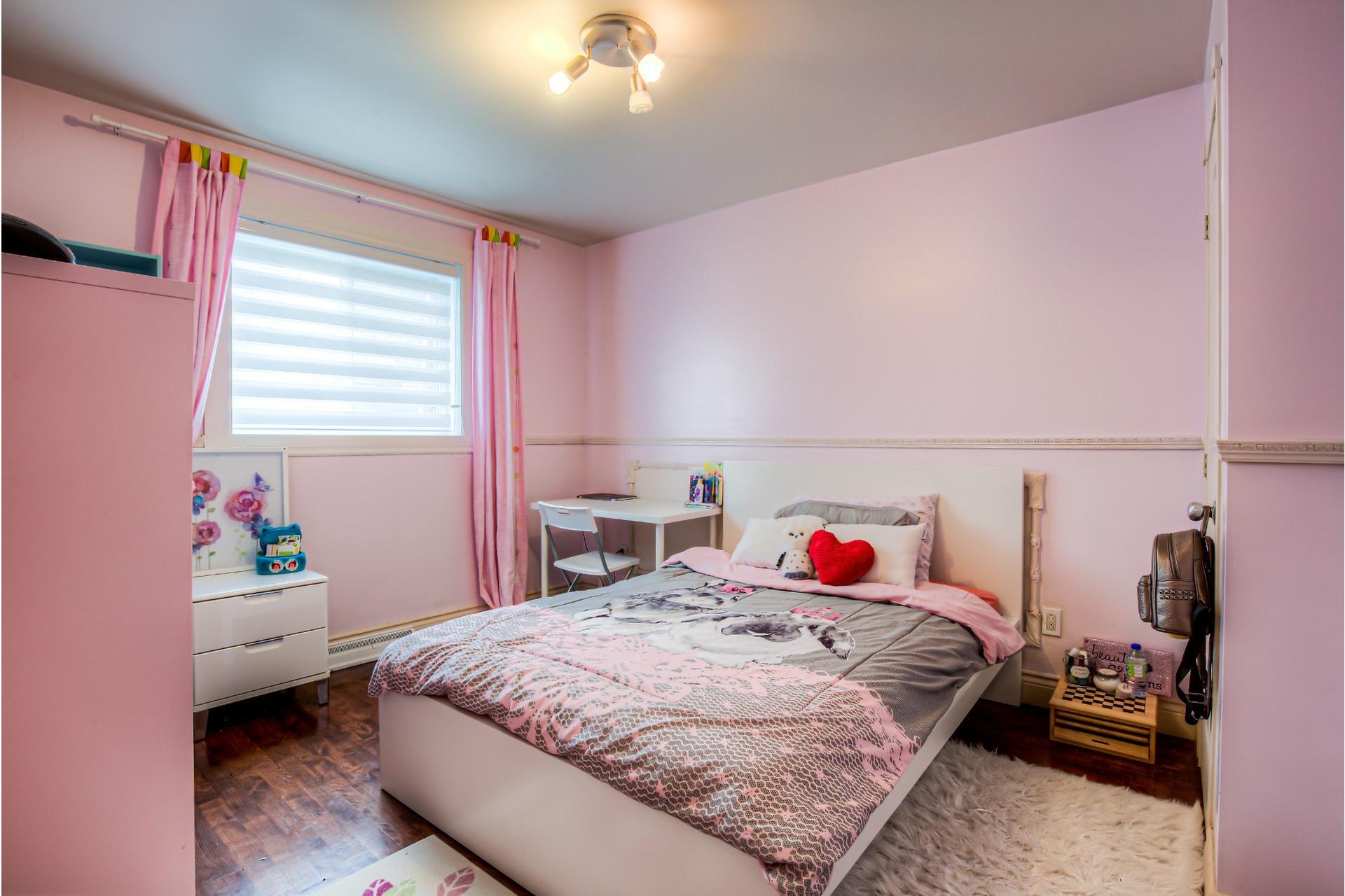 image 20 - Duplex For sale LaSalle Montréal  - 7 rooms