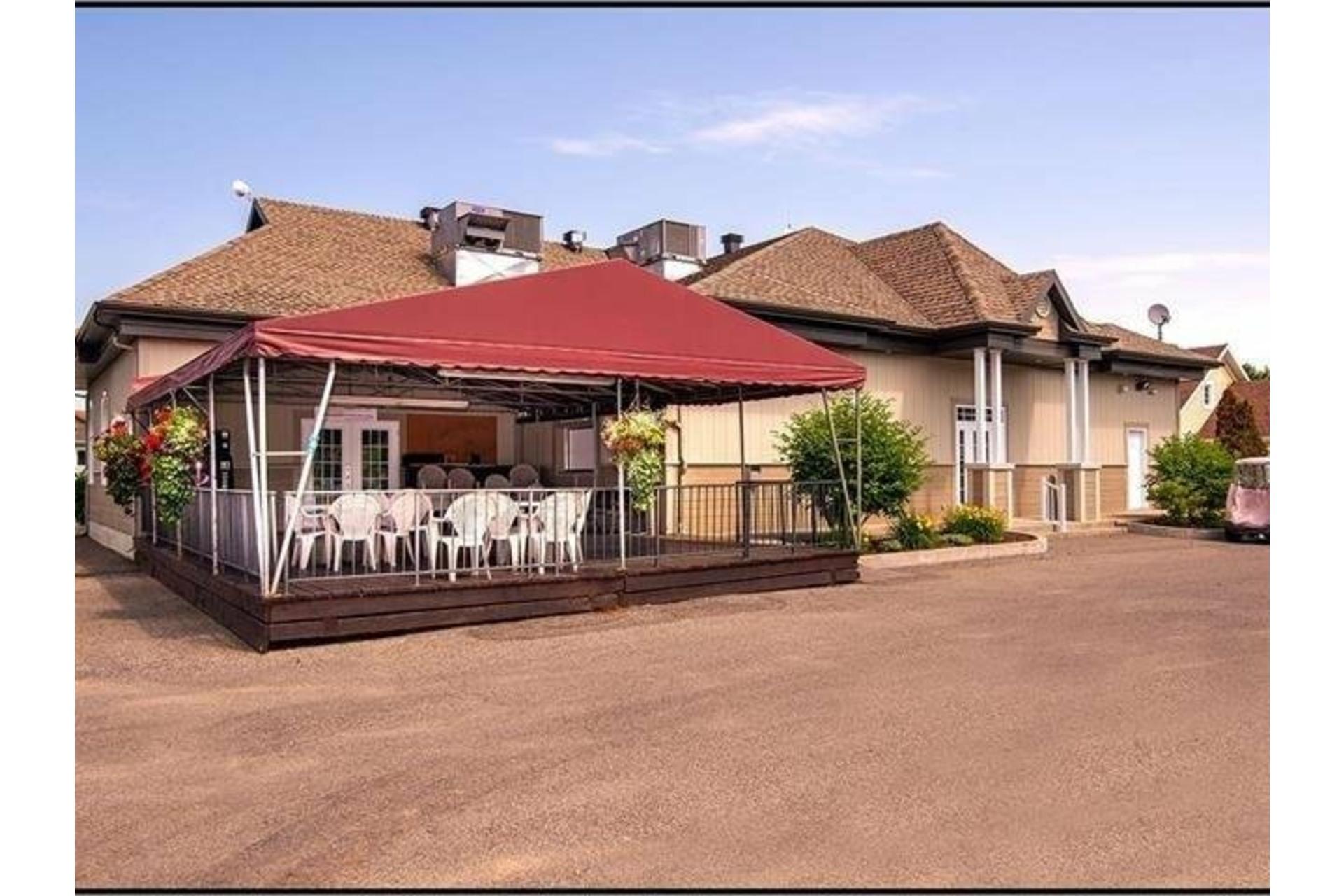 image 14 - House For sale Fossambault-sur-le-Lac - 4 rooms