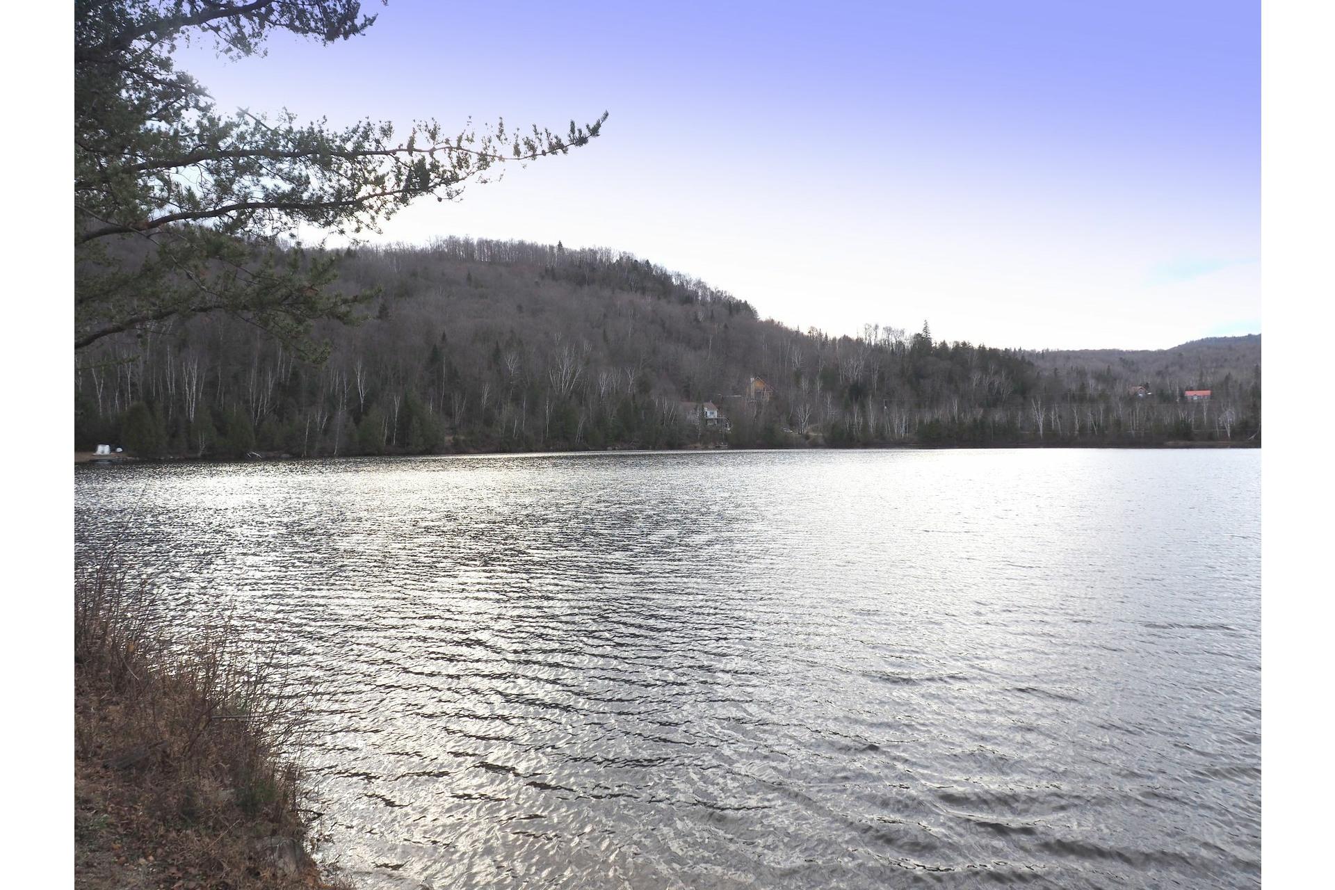 image 10 - Terrain À vendre Chertsey