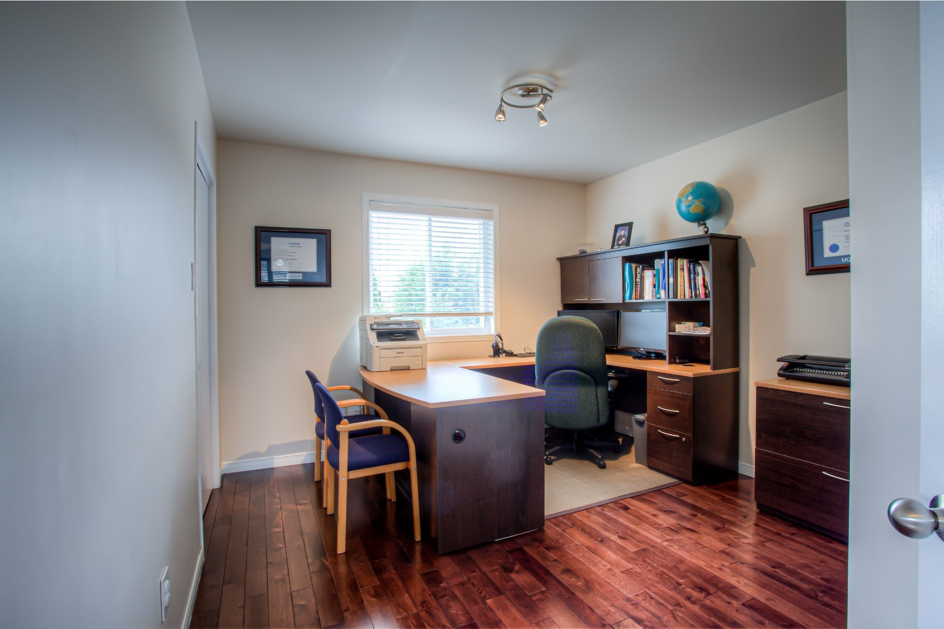 image 14 - House For sale Vaudreuil-Dorion - 9 rooms