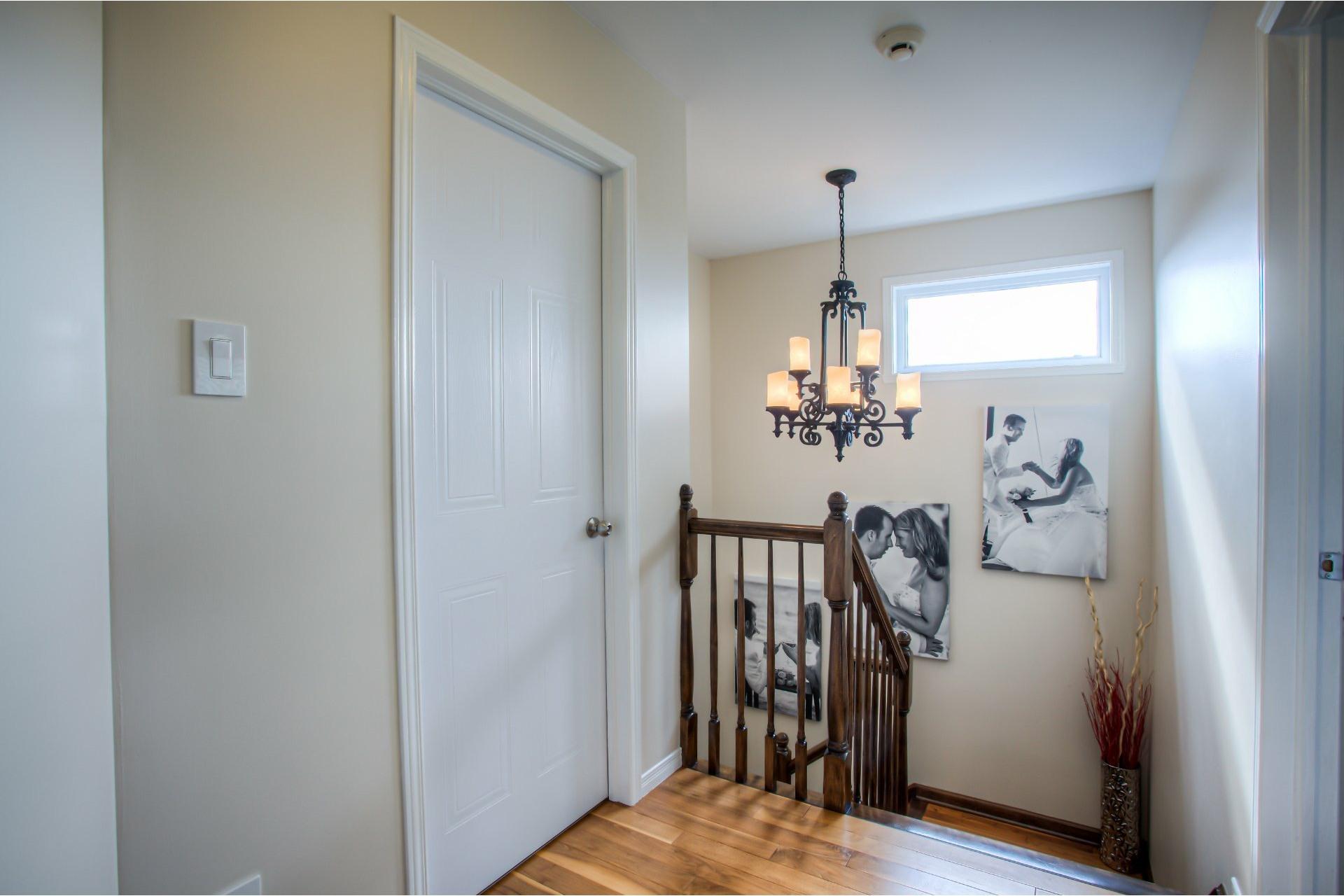 image 18 - House For sale Vaudreuil-Dorion - 9 rooms