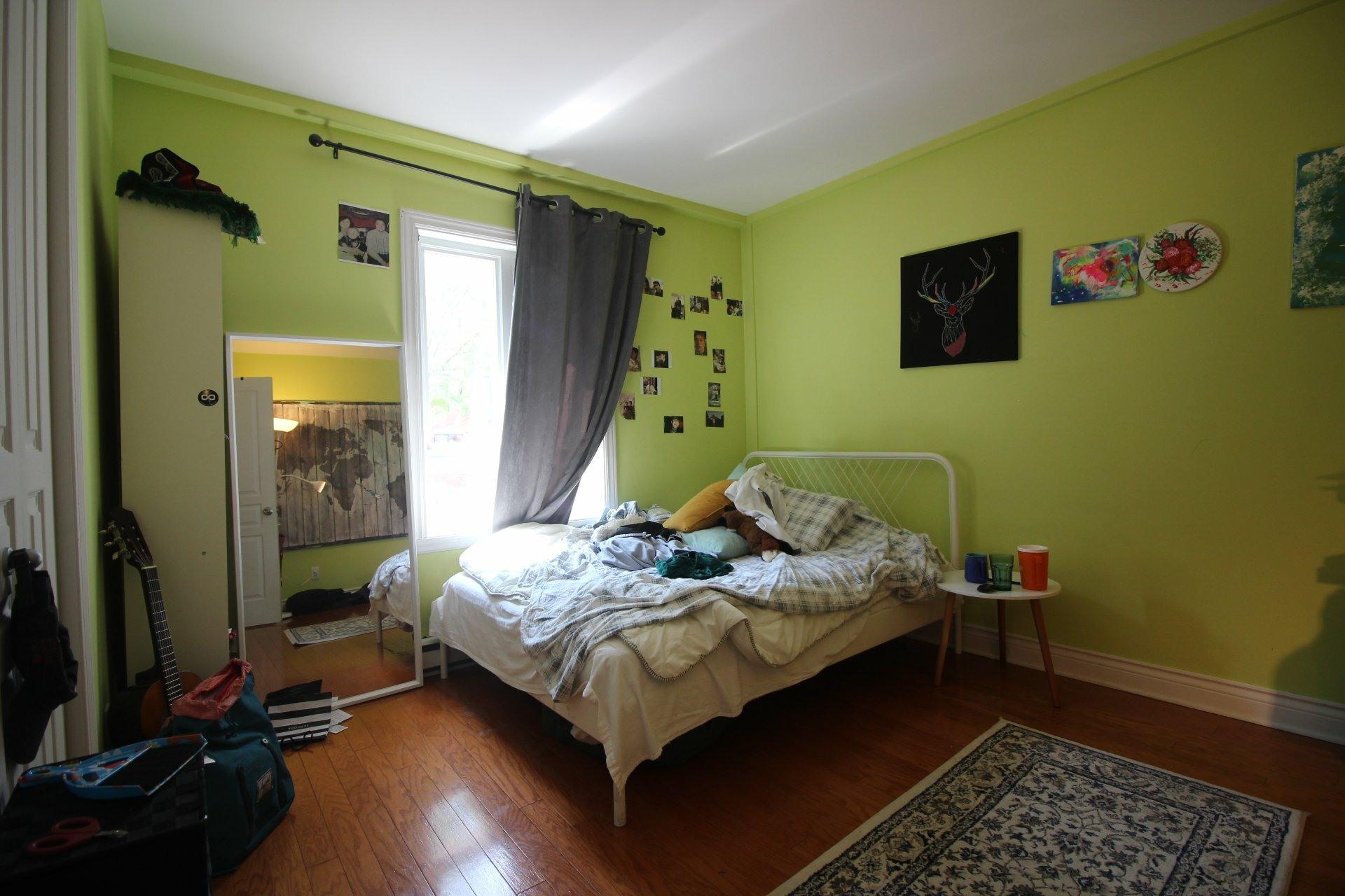 image 5 - Appartement À louer Verdun/Île-des-Soeurs Montréal  - 7 pièces