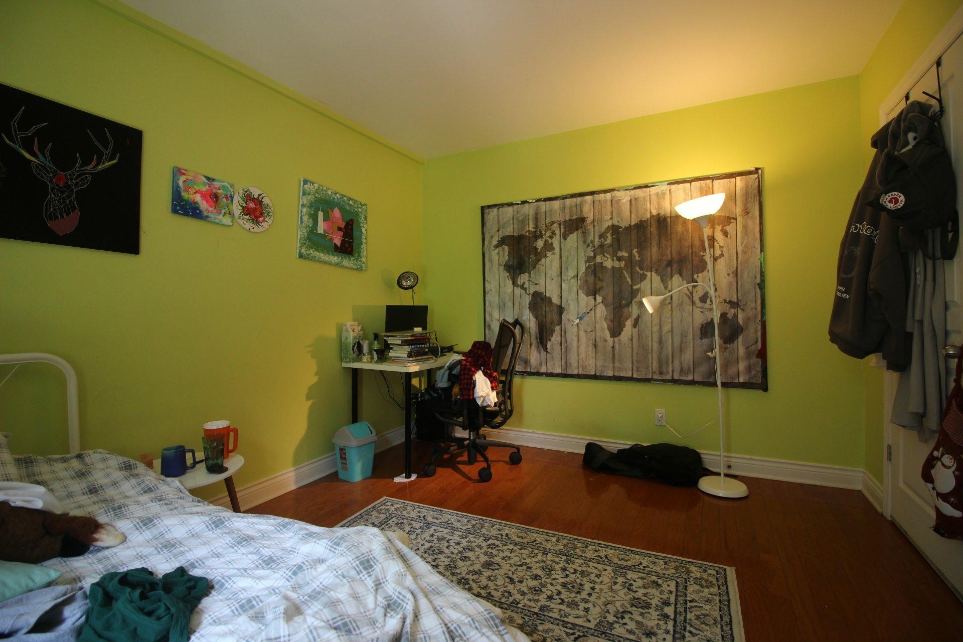 image 6 - Appartement À louer Verdun/Île-des-Soeurs Montréal  - 7 pièces