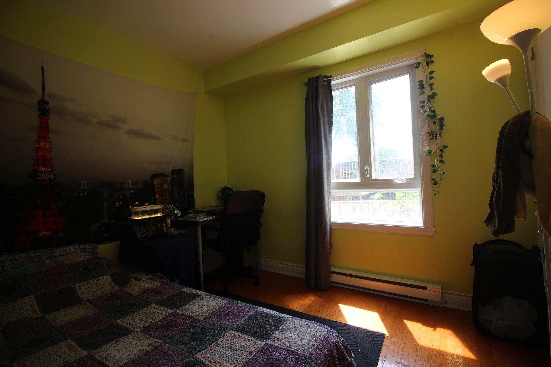 image 4 - Appartement À louer Verdun/Île-des-Soeurs Montréal  - 7 pièces