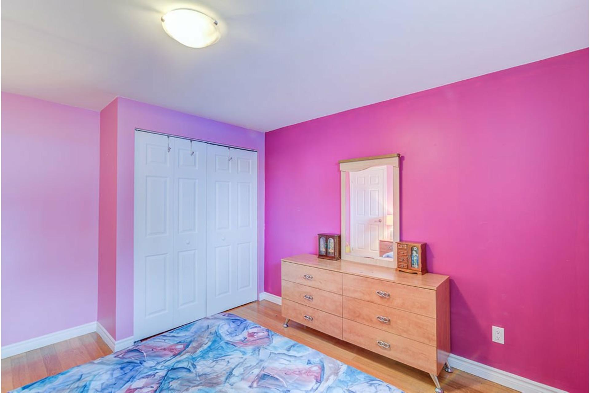 image 21 - House For sale Sainte-Anne-des-Plaines - 10 rooms