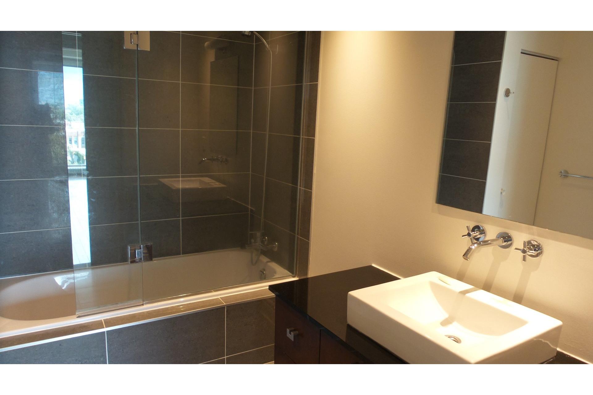 image 10 - Apartment For rent Le Plateau-Mont-Royal Montréal  - 4 rooms