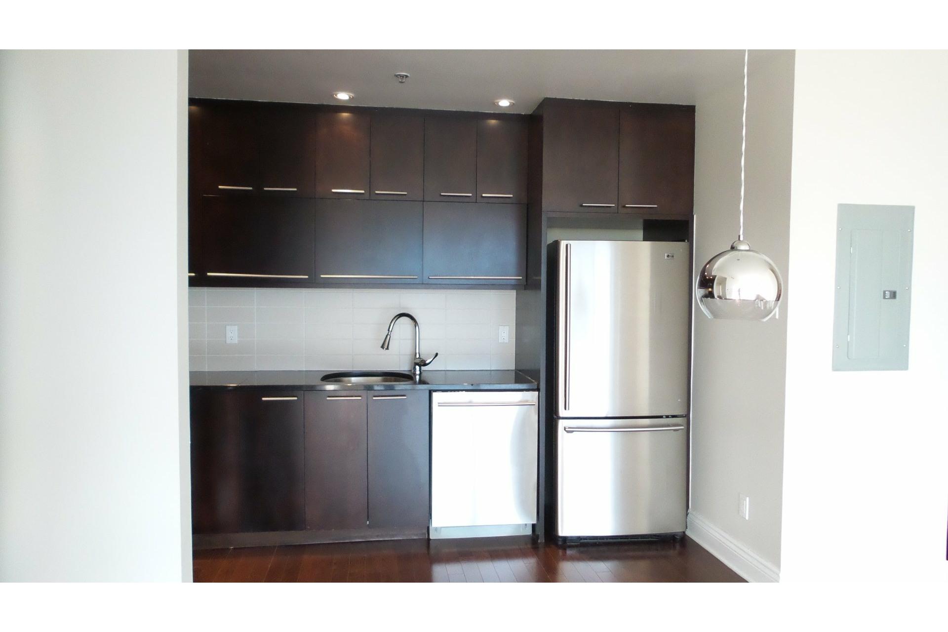 image 6 - Apartment For rent Le Plateau-Mont-Royal Montréal  - 4 rooms