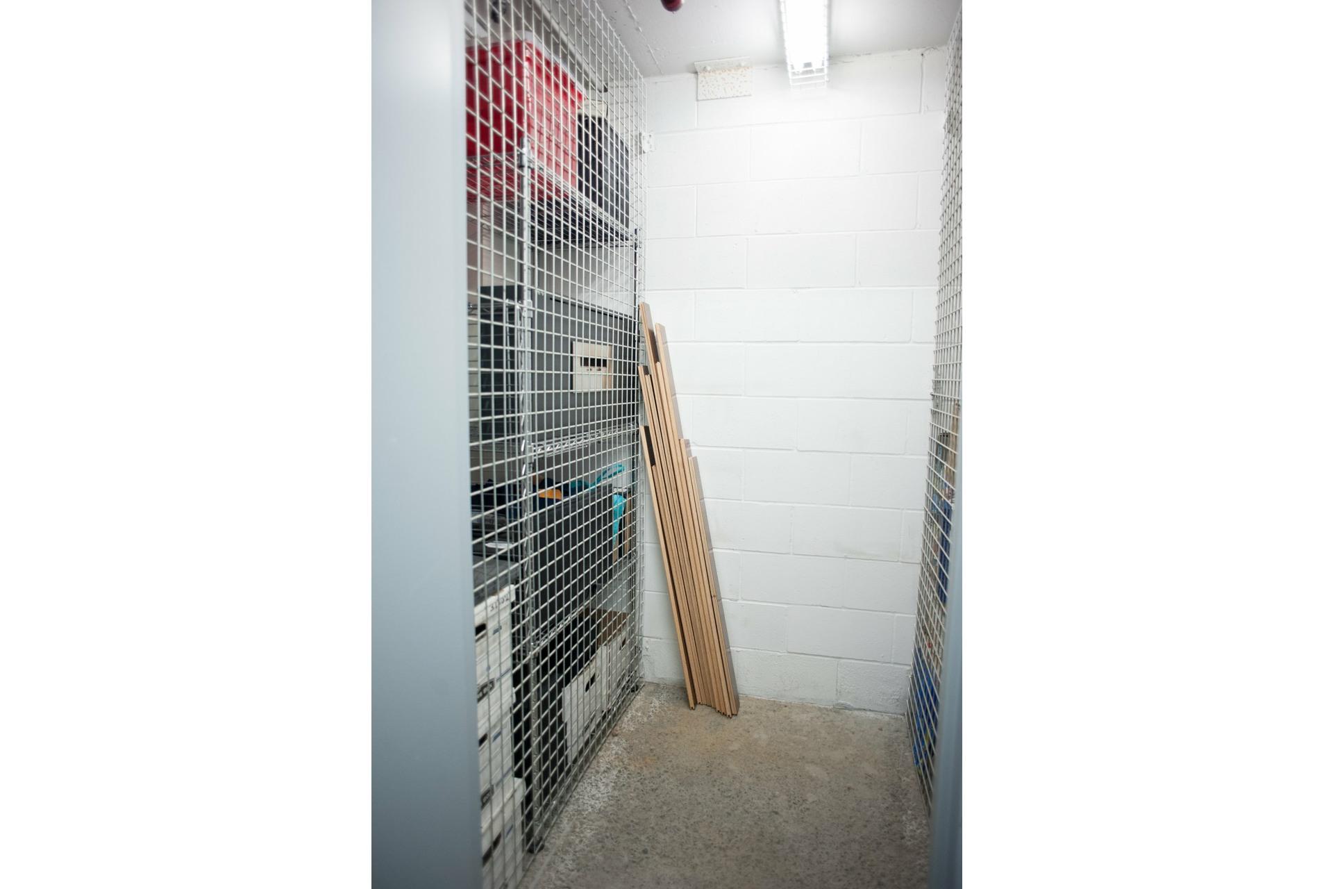 image 14 - Apartment For rent Le Plateau-Mont-Royal Montréal  - 4 rooms