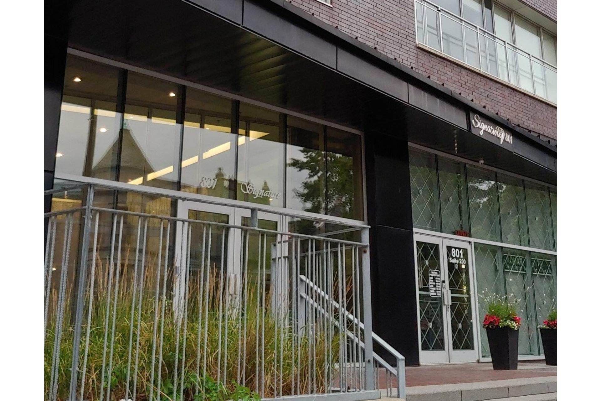 image 1 - Apartment For rent Le Plateau-Mont-Royal Montréal  - 4 rooms