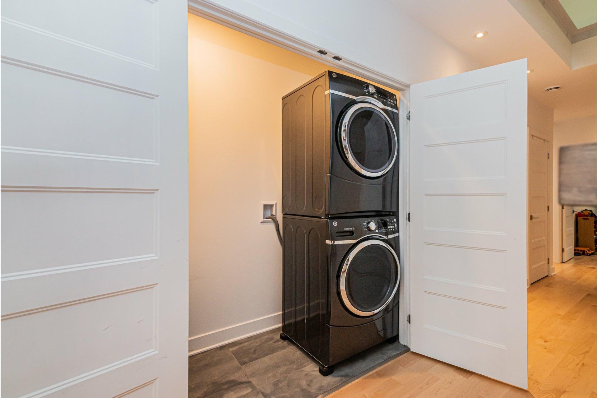 image 35 - Apartment For rent Rosemont/La Petite-Patrie Montréal  - 8 rooms