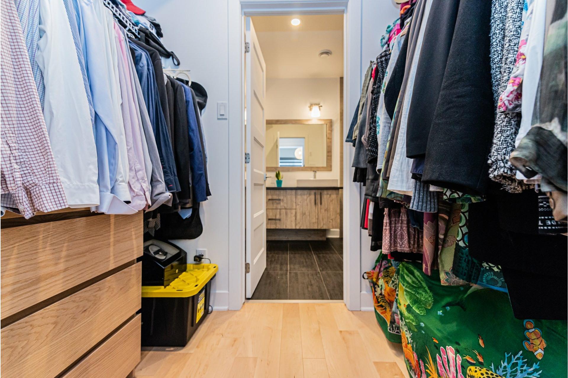 image 23 - Apartment For rent Rosemont/La Petite-Patrie Montréal  - 8 rooms