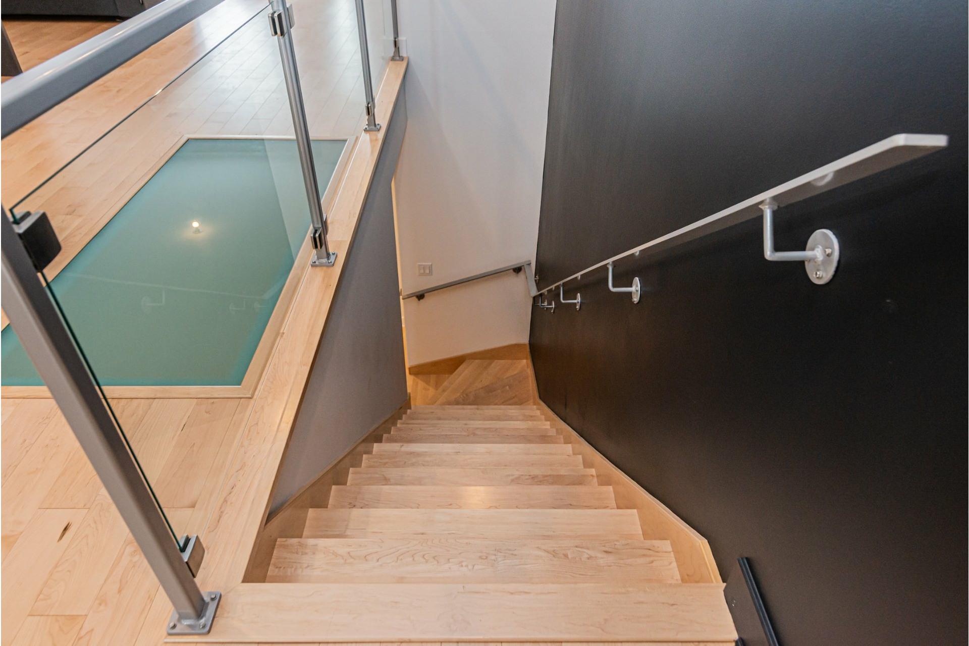 image 16 - Apartment For rent Rosemont/La Petite-Patrie Montréal  - 8 rooms