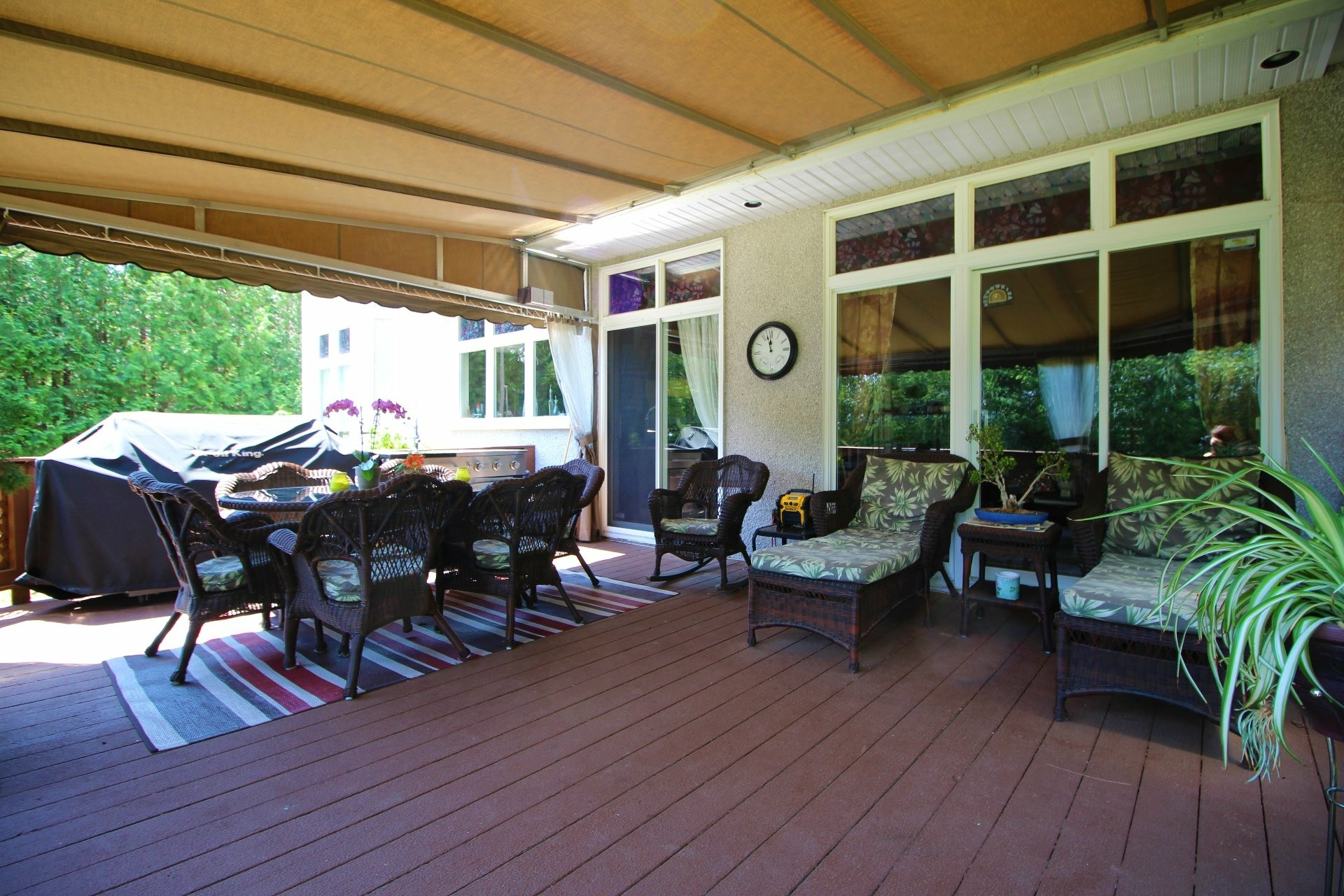 image 50 - House For sale Rawdon - 16 rooms