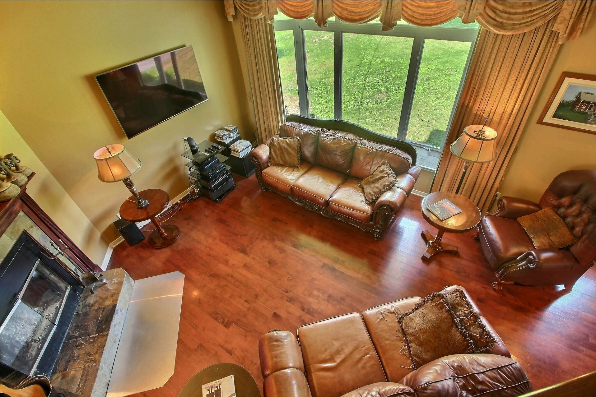 image 18 - House For sale Rawdon - 16 rooms