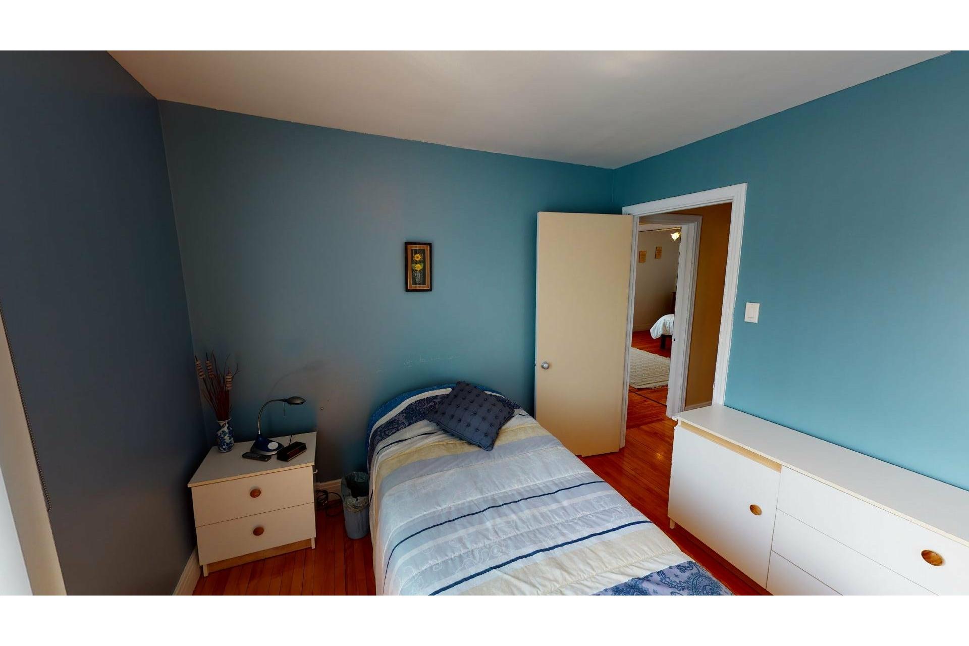 image 24 - Maison À vendre Shawinigan - 12 pièces
