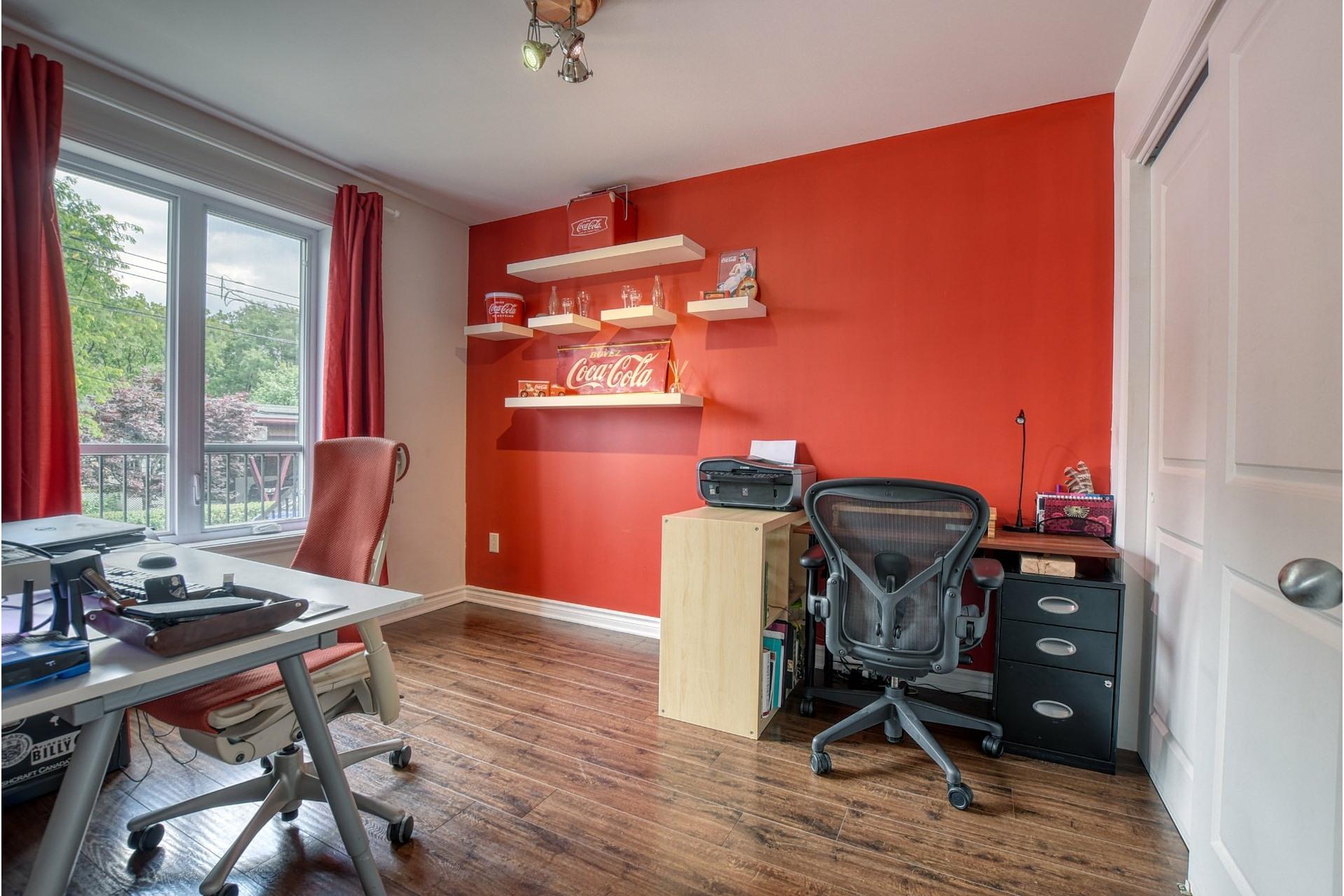 image 13 - Appartement À vendre Laval-des-Rapides Laval  - 6 pièces