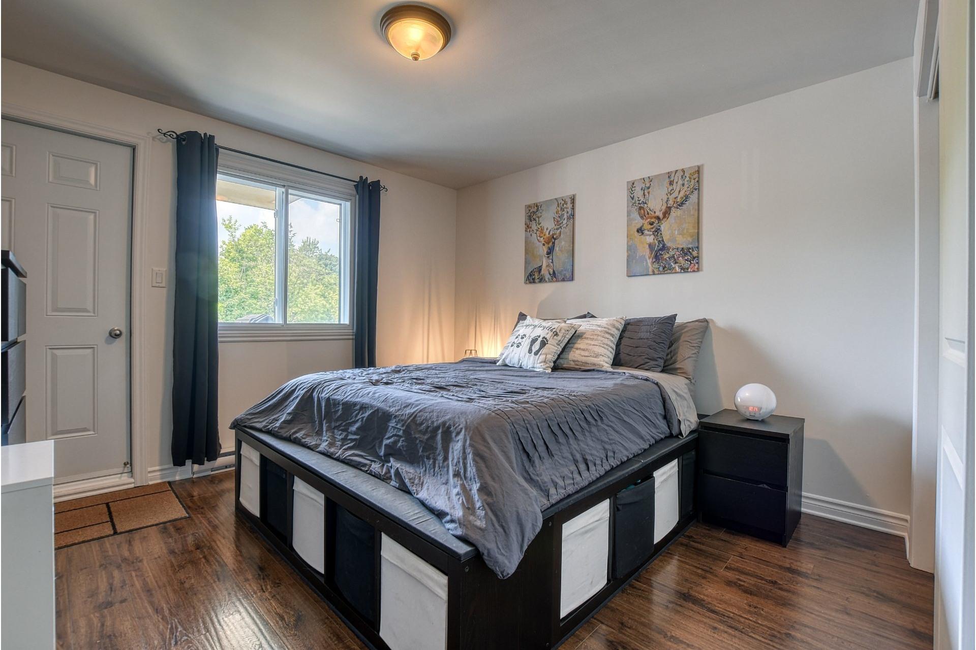 image 9 - Appartement À vendre Laval-des-Rapides Laval  - 6 pièces