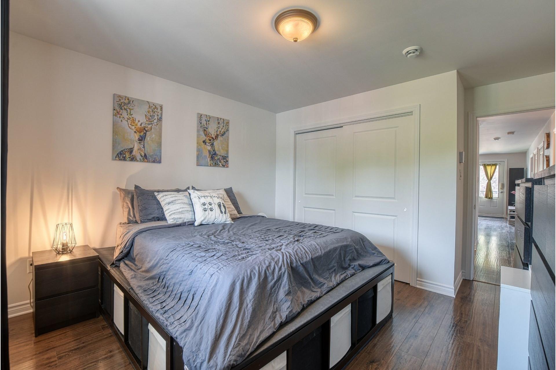 image 10 - Appartement À vendre Laval-des-Rapides Laval  - 6 pièces