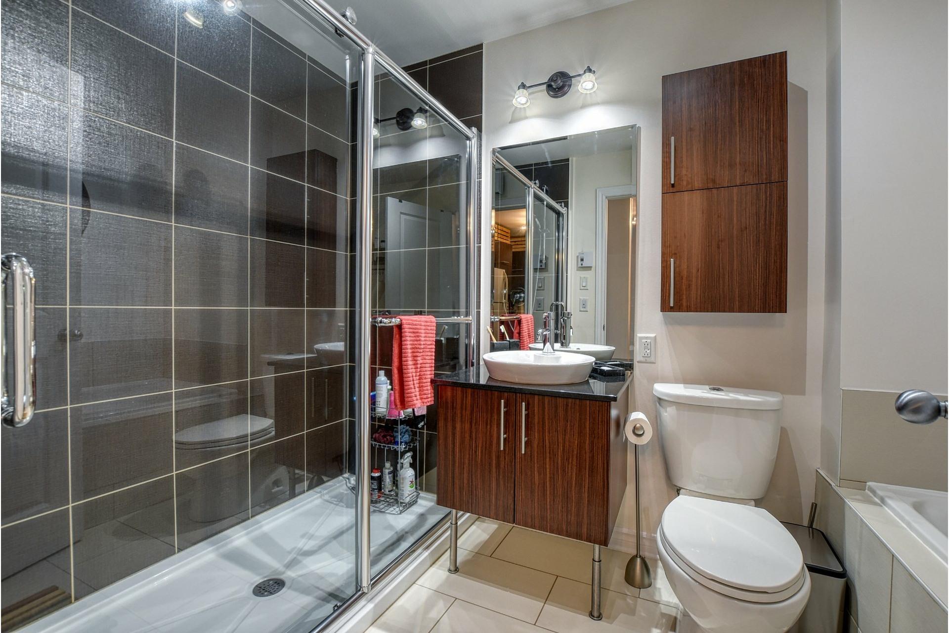 image 11 - Appartement À vendre Laval-des-Rapides Laval  - 6 pièces