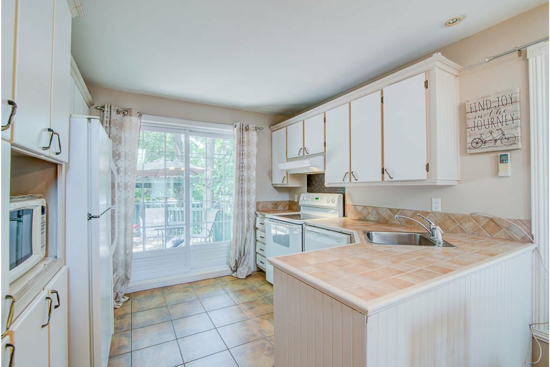 image 6 - House For sale Blainville - 11 rooms