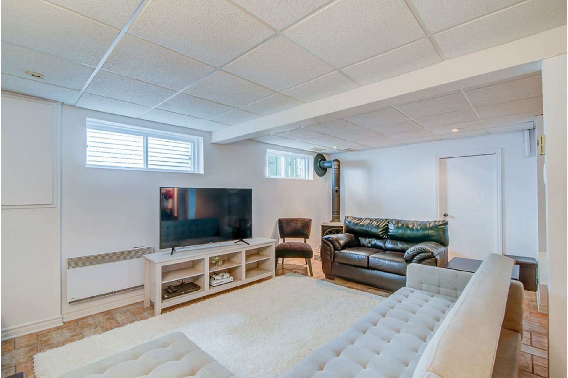 image 14 - House For sale Blainville - 11 rooms