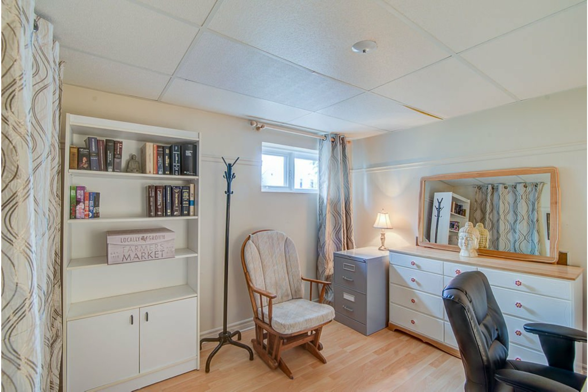 image 17 - House For sale Blainville - 11 rooms