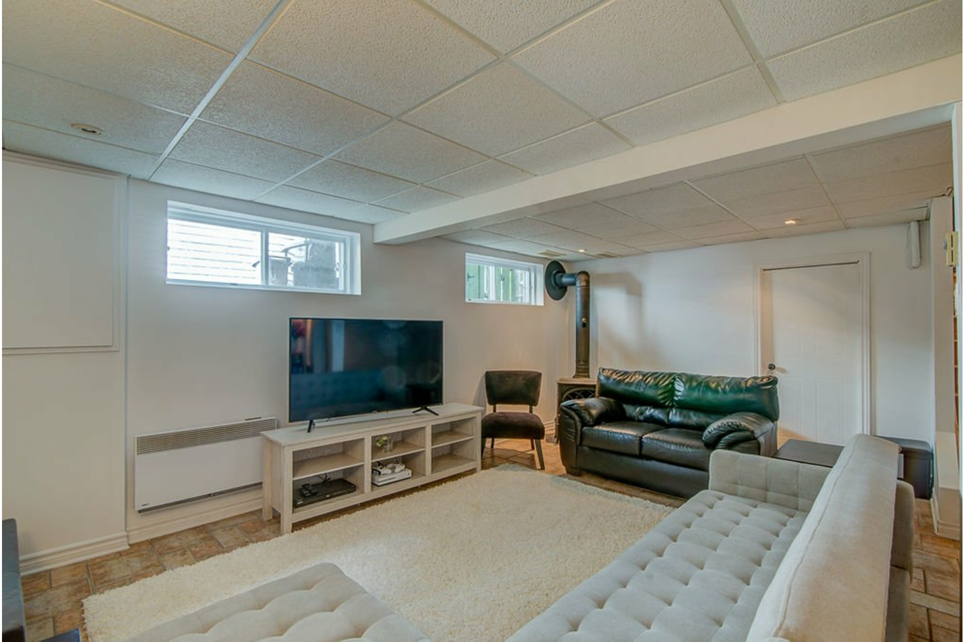 image 12 - House For sale Blainville - 11 rooms