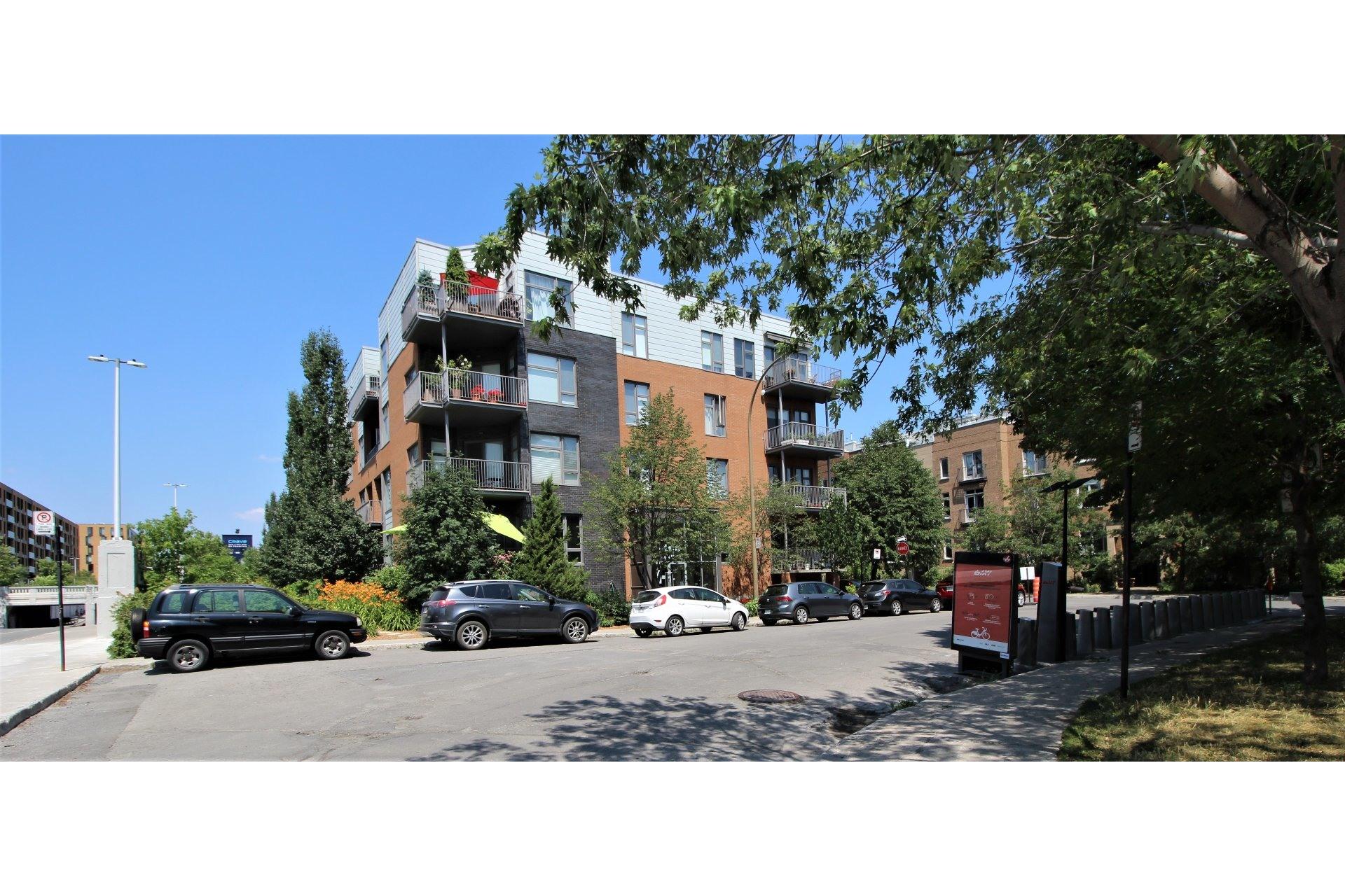 image 0 - Appartement À vendre Le Plateau-Mont-Royal Montréal  - 3 pièces