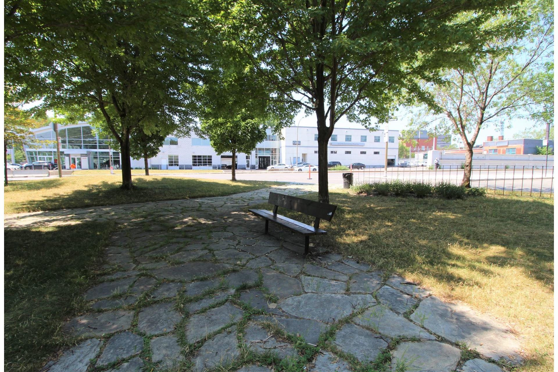 image 19 - Appartement À vendre Le Plateau-Mont-Royal Montréal  - 3 pièces