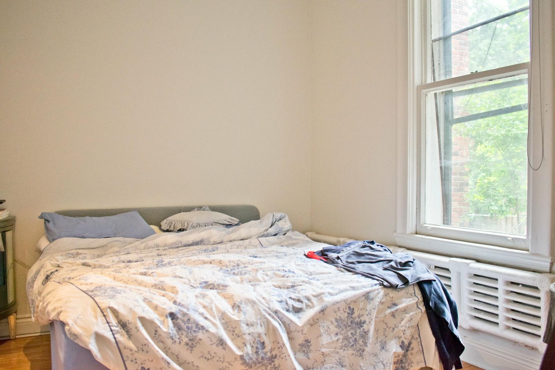 image 8 - Appartement À louer Côte-des-Neiges/Notre-Dame-de-Grâce Montréal  - 11 pièces