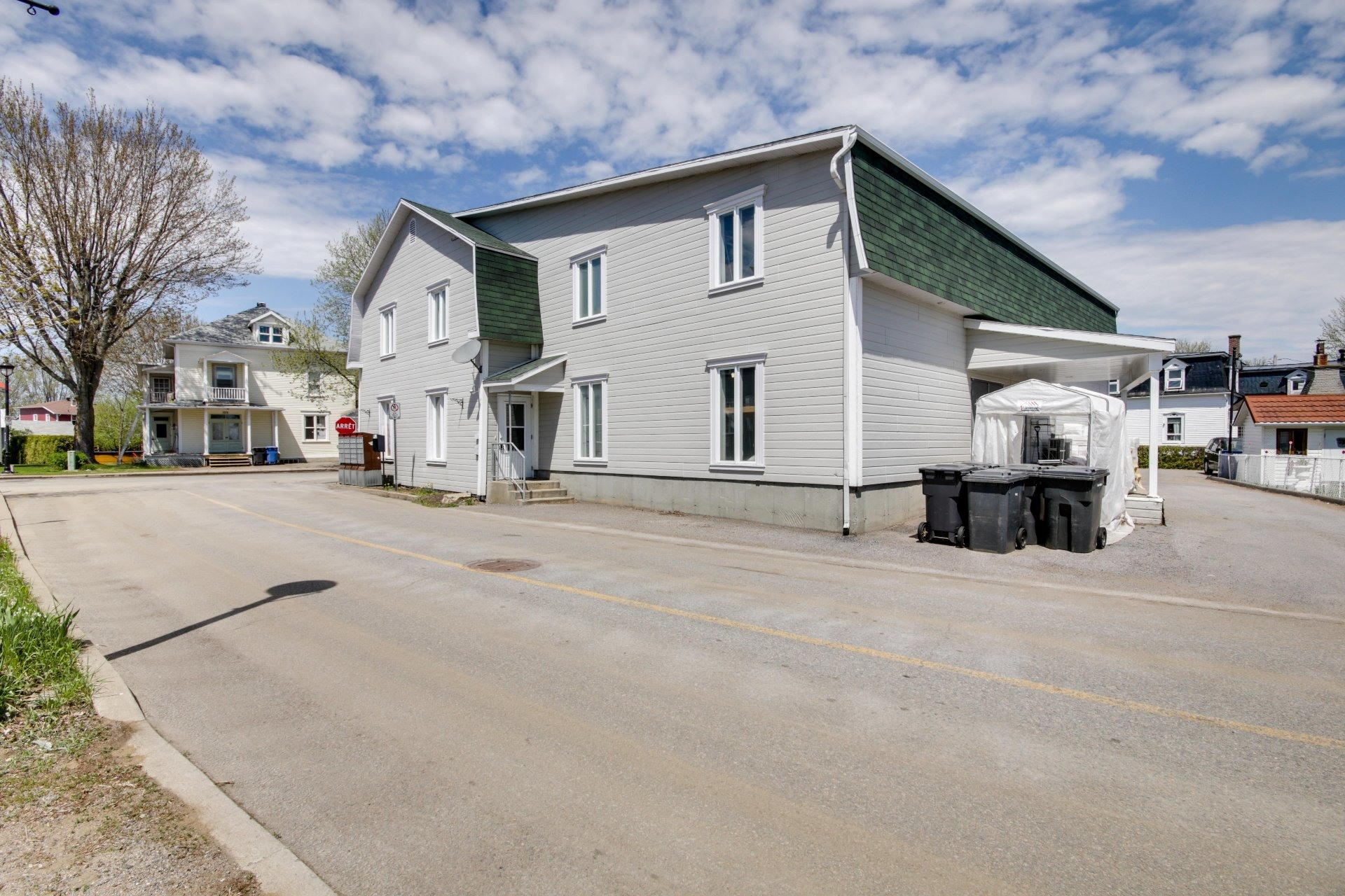 image 26 - Commercial Use For sale Champlain