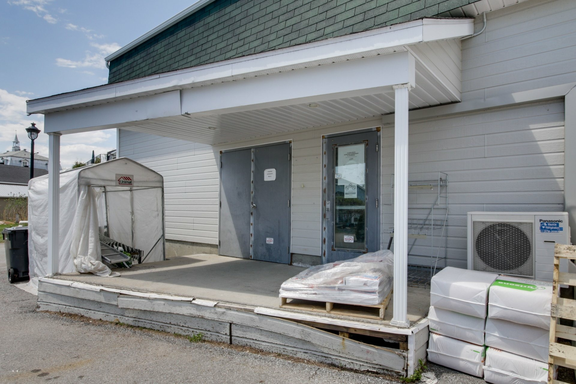 image 7 - Commercial Use For sale Champlain