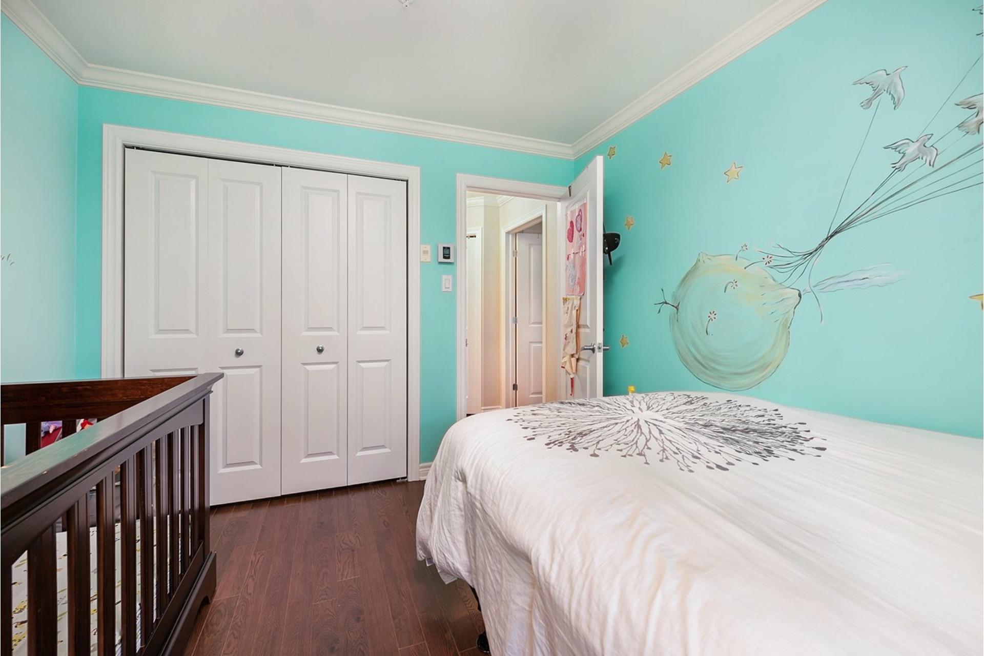 image 13 - Apartment For sale Dollard-Des Ormeaux - 7 rooms