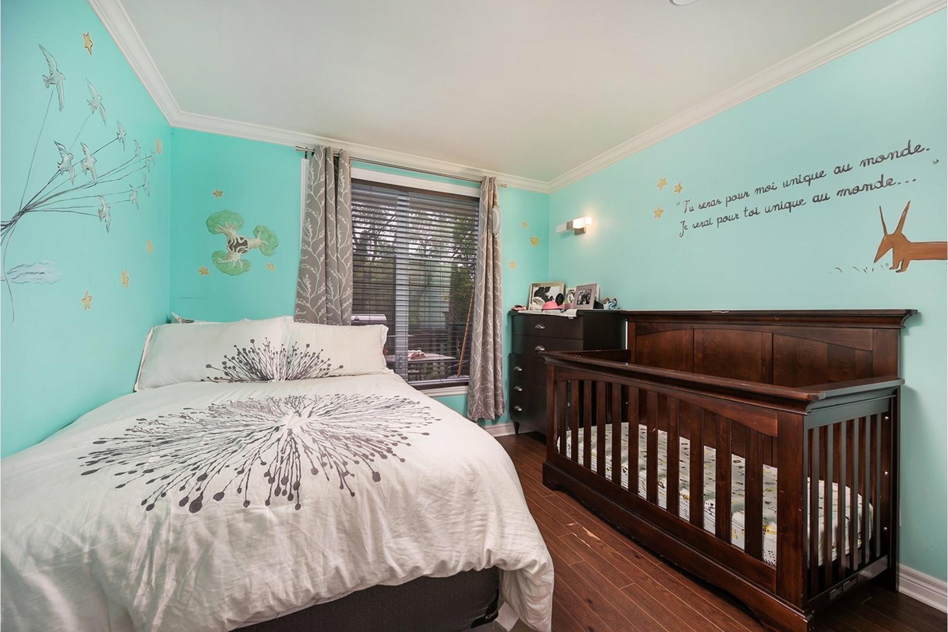image 12 - Apartment For sale Dollard-Des Ormeaux - 7 rooms
