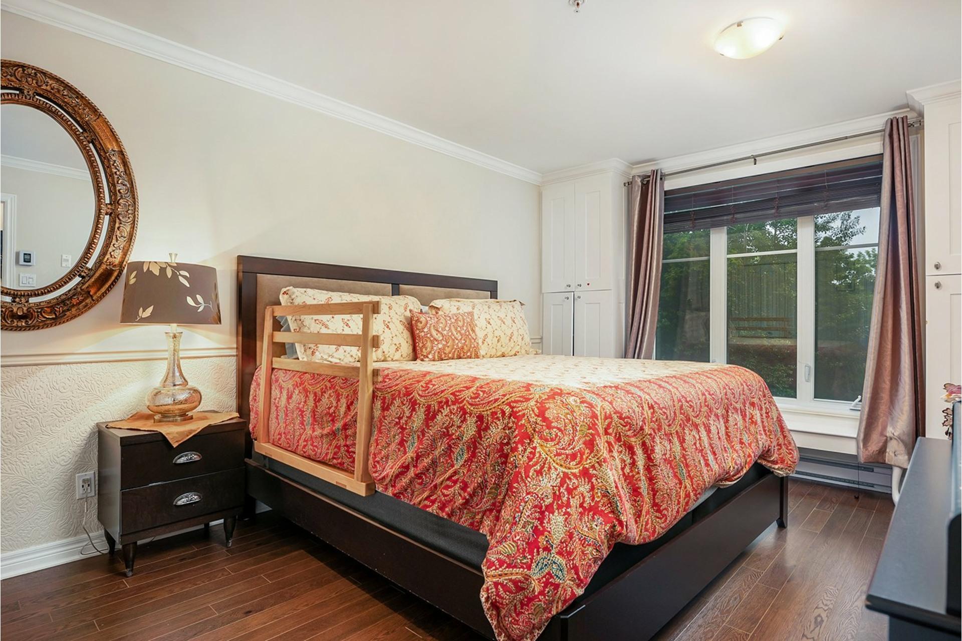 image 11 - Apartment For sale Dollard-Des Ormeaux - 7 rooms
