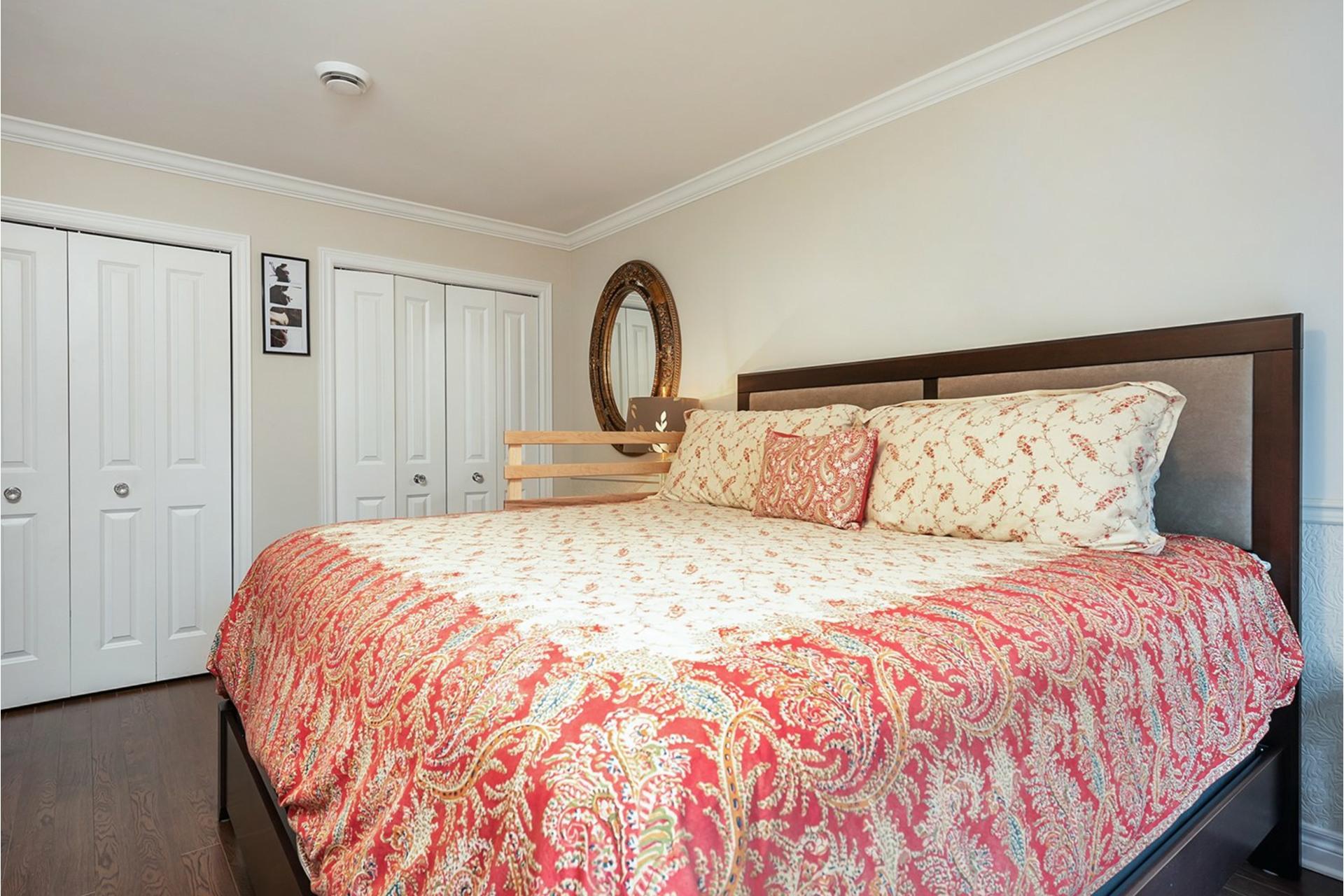image 10 - Apartment For sale Dollard-Des Ormeaux - 7 rooms