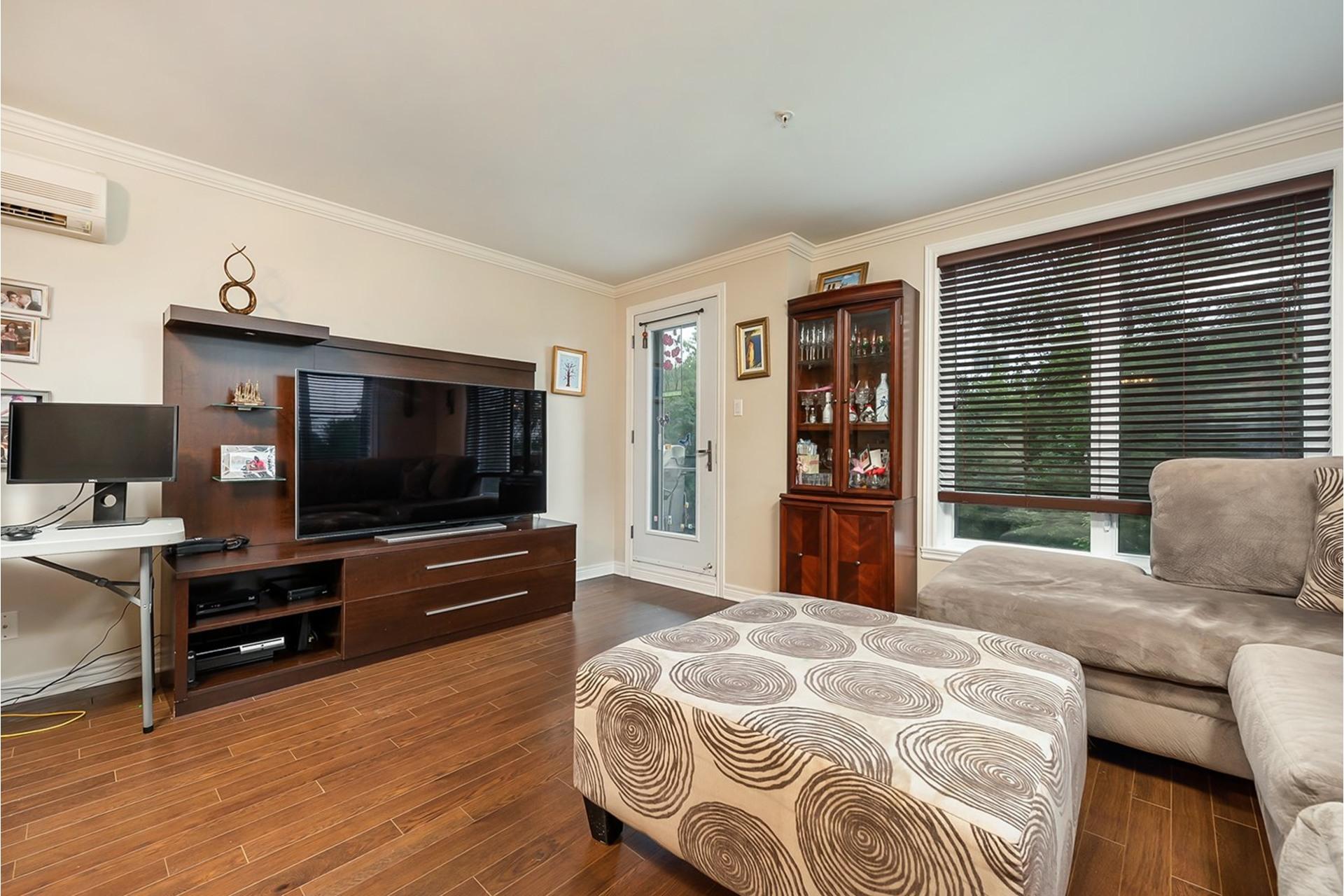 image 5 - Apartment For sale Dollard-Des Ormeaux - 7 rooms