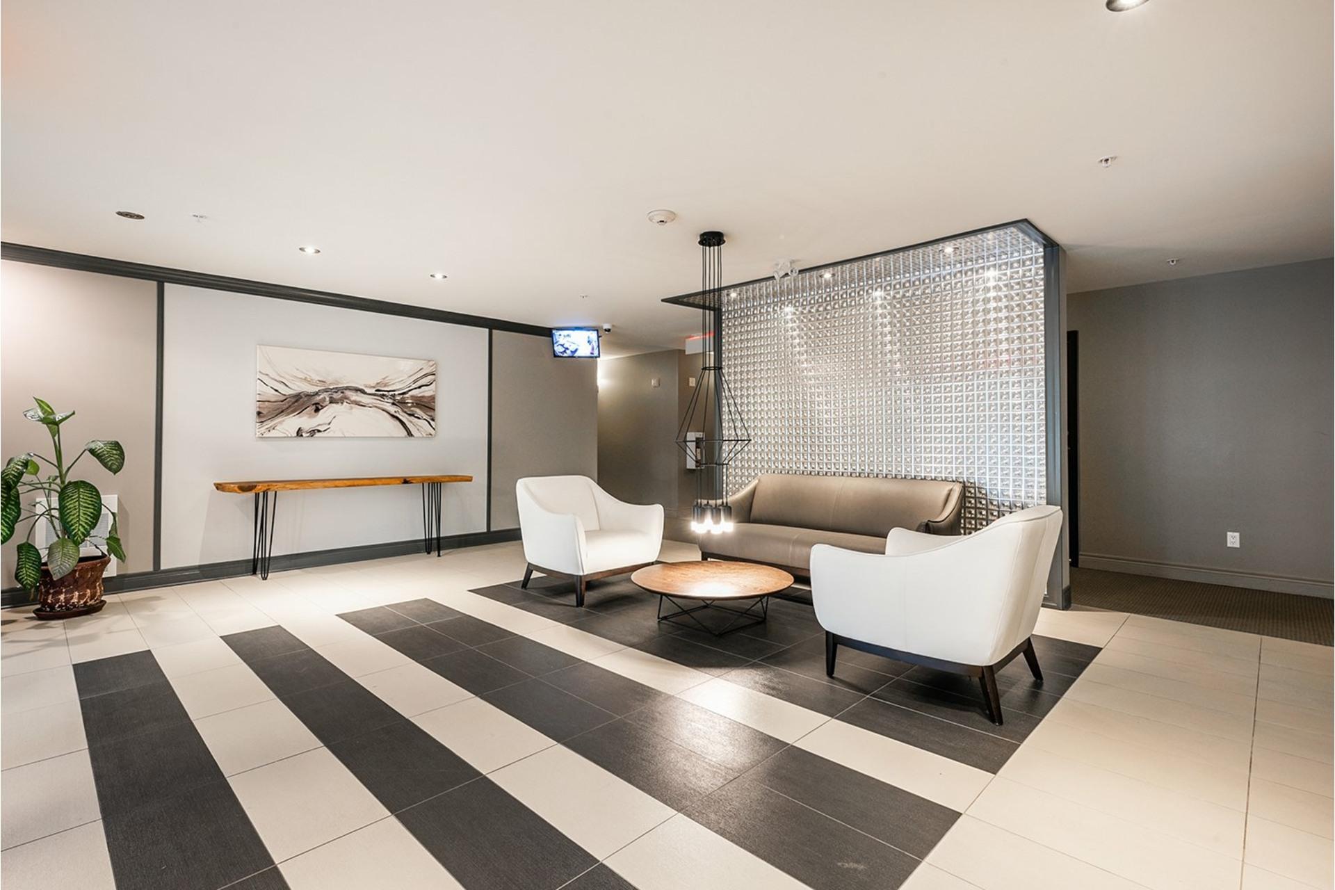 image 18 - Apartment For sale Dollard-Des Ormeaux - 7 rooms